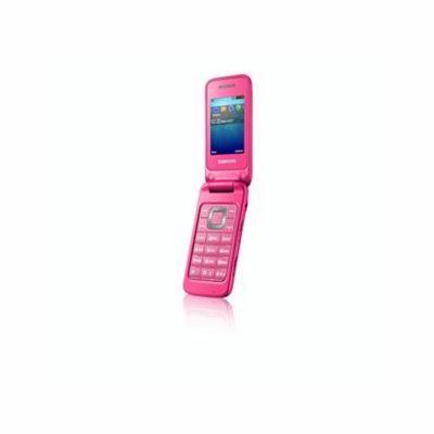 Samsung C3520  cena od 2250 Kč