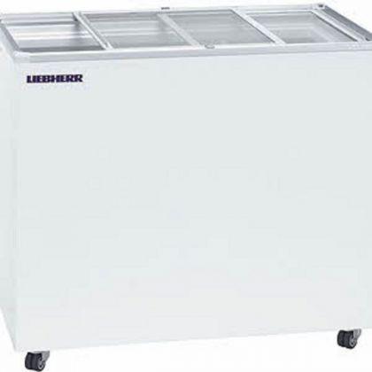Liebherr FT2902-20 cena od 39929 Kč