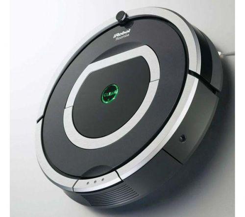 I-ROBOT Roomba 780 cena od 12989 Kč