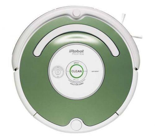 I-ROBOT Roomba 534 Pet cena od 8390 Kč