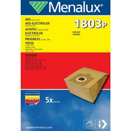 Menalux 1803P cena od 129 Kč