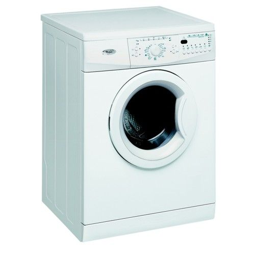 Whirlpool AWO/D 5100 cena od 9990 Kč