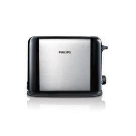 HD2586/20 Philips