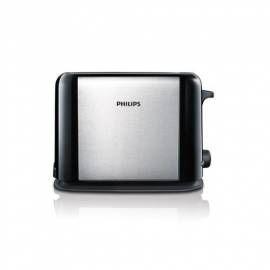 HD2586/20 Philips cena od 775 Kč