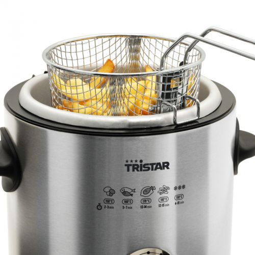 Tristar FO 1102 cena od 0 Kč