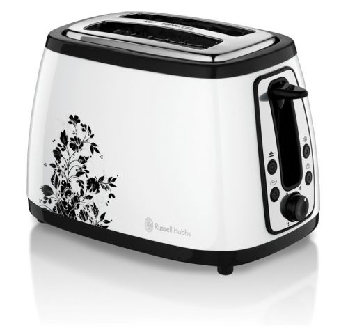 XXL obrazek Russell Hobbs 18513 Cottage Floral