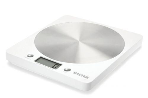 SALTER 1036 WHSSDR cena od 499 Kč