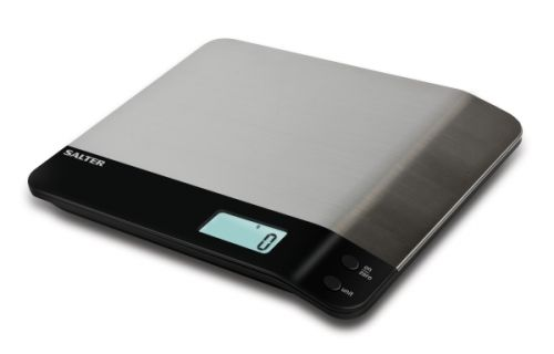 SALTER 1037 SSDR cena od 497 Kč