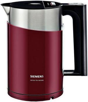 Siemens TW86104 cena od 0 Kč