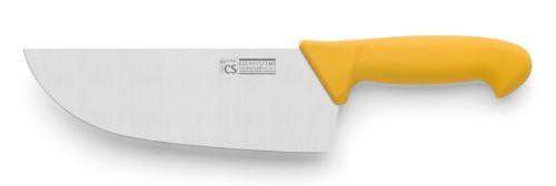 CS Solingen PRO X CS-029043 cena od 299 Kč