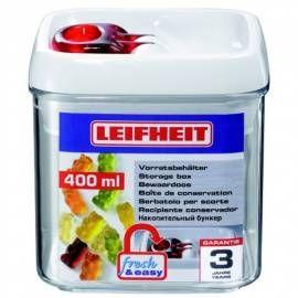 Leifheit 31207 cena od 158 Kč