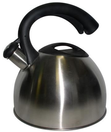Toro 330014