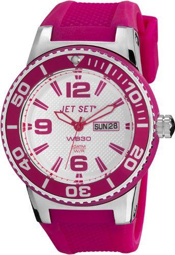 Jet Set WB 30 J55454-166