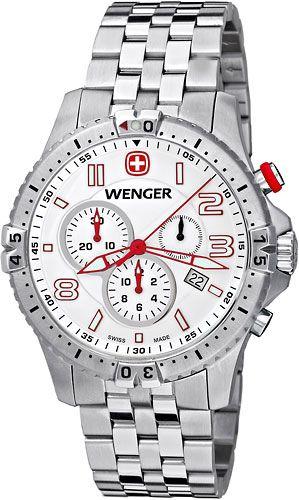Wenger 77059