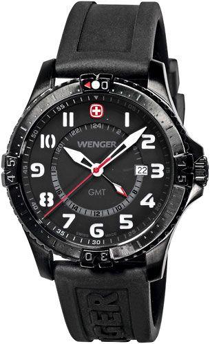 Wenger GMT 77073