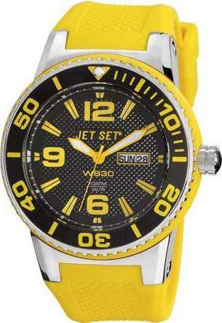 Jet Set WB 30 J55454-269