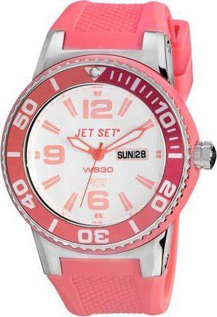 Jet Set WB 30 J55454-165