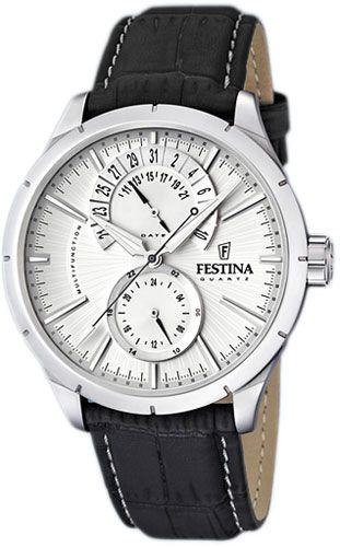 Festina Retro 16573/1