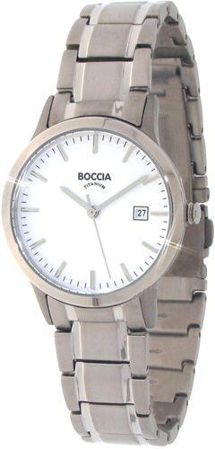 Boccia Titanium 3180-03