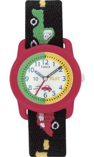 Timex Time Teachers T71122