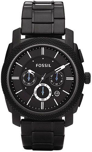 Fossil FS 4552