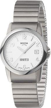 Boccia Titanium 3080-06