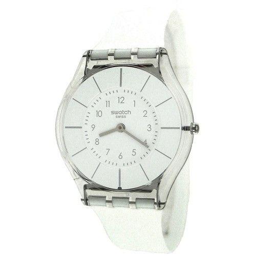 Swatch Classiness SFK360