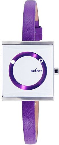 Axcent of Scandinavia Play X28102-050