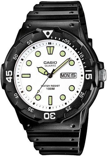 CASIO MRW 200H-7E