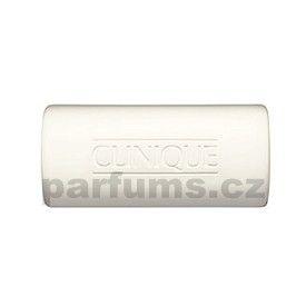 Clinique Anti - Blemish mýdlo pro problematickou pleť, akné (Cleansing Bar Face & Body) 150 ml