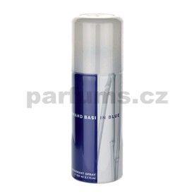 Armand Basi In Blue 150 ml deospray