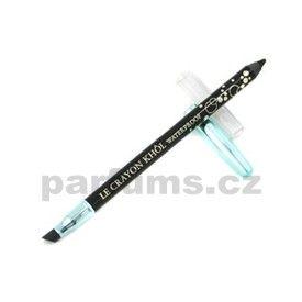 lancome le crayon khol vod odoln tu ka na o i odst n 07 eye liner waterproof 1 2 g cena od. Black Bedroom Furniture Sets. Home Design Ideas