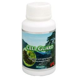 Starlife Cell Guard (Revenol) 60 kapslí