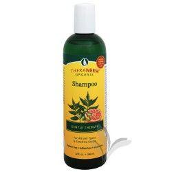 Blue Step Nimbový šampon 360 ml
