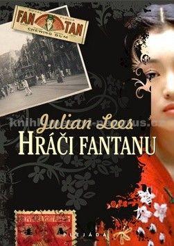 Julian Lees: Hráči Fan-Tanu cena od 49 Kč