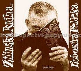 Ľubomír Feldek: Žilinská kniha Ľubomíra Feldeka cena od 240 Kč