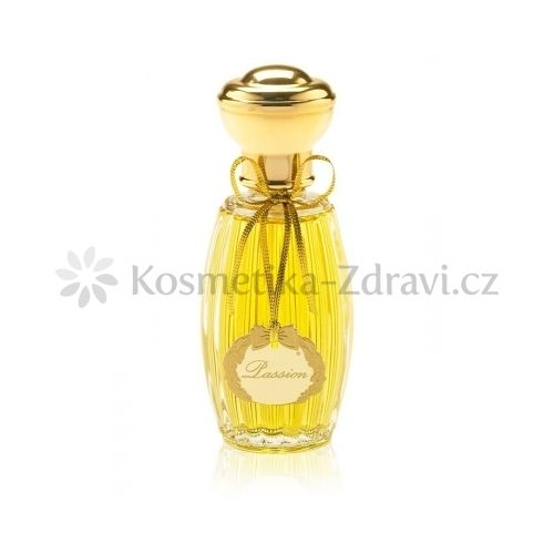Annick Goutal Passion 100ml