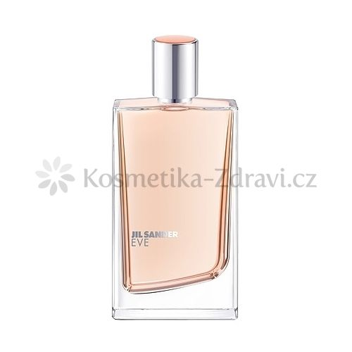 Jil Sander Eve 50ml