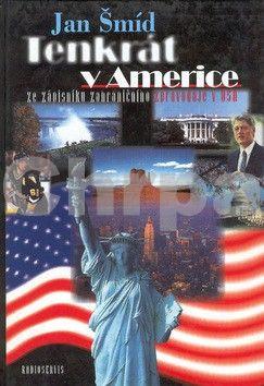 Tenkrát v Americe cena od 185 Kč