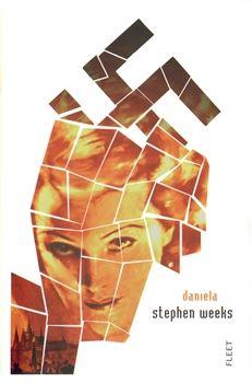 Stephen Weeks: Daniela cena od 269 Kč