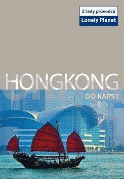 Andrew Stone, Piera Chen: Hongkong do kapsy cena od 164 Kč