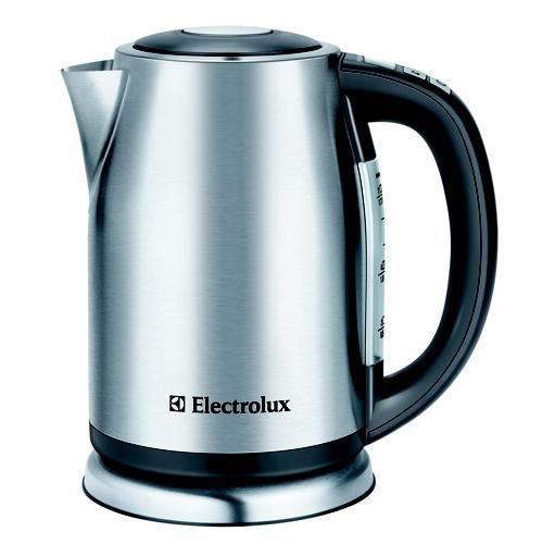 Electrolux EEWA 7500 cena od 1639 Kč