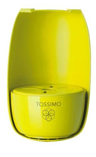 Bosch Tassimo cena od 399 Kč