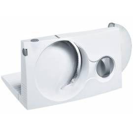 Bosch MAS4201N cena od 0 Kč