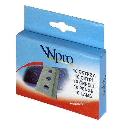 Whirlpool BLAD 003 ostří na škrabky cena od 49 Kč