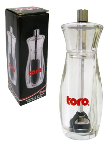 TORO 263089 cena od 0 Kč