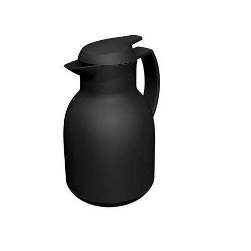Leifheit Bolero 28338 cena od 313 Kč