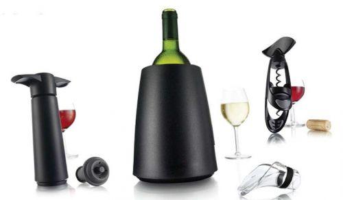 IIC Wine Set cena od 799 Kč