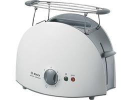 Bosch TAT 6101 cena od 690 Kč