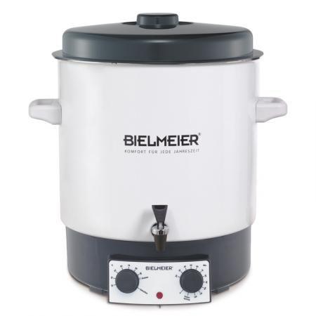 BIELMEIER BHG 685.1 cena od 3590 Kč